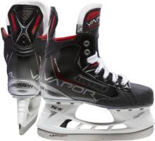 S21 Vapor Shift Pro JR hockeyskridskor
