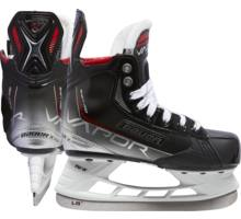 S21 Vapor Shift Pro YTH hockeyskridskor