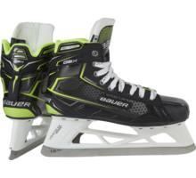 S21 GSX Goal JR hockeyskridskor