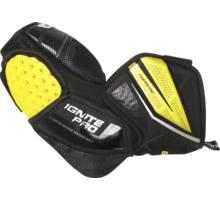 S21 Supreme Ignite Pro+ INT armbågsskydd