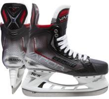 S21 Vapor Shift Pro SR hockeyskridskor