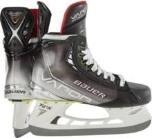 Vapor Hyperlite SR hockeyskridskor
