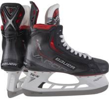 S21 Vapor 3X PRO SR hockeyskridskor