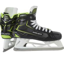 S21 GSX Goal INT hockeyskridskor
