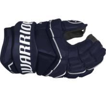LX Pro JR hockeyhandskar