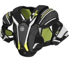 LX Pro JR axelskydd