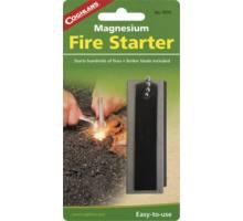 Magnesium Fire Starter tändstål
