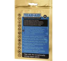 Tear-Aid Type A reparationslapp