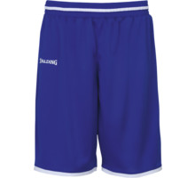 Move Shorts Jr