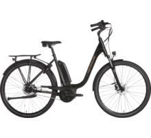 Compass elcykel