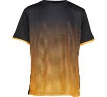 Victory JR t-shirt