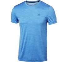 Telly UX träningst-shirt