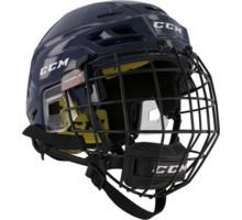 HTC Tacks 210 hockeyhjälm