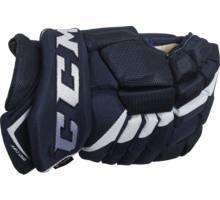 HG Jetspeed FT4 JR hockeyhandskar
