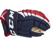 HG Jetspeed FT4 Pro JR hockeyhandskar