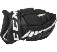 HG Jetspeed FT4 Pro SR hockeyhandskar