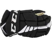 HG Jetspeed FT4 SR hockeyhandskar
