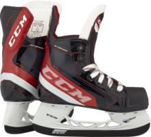 SK Jetspeed FT4 INT hockeyskridskor