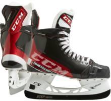 SK Jetspeed FT4 Pro INT hockeyskridskor