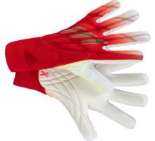 X Pro målvaktshandskar