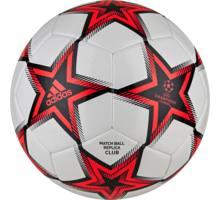 UCL Pyrostorm League fotboll