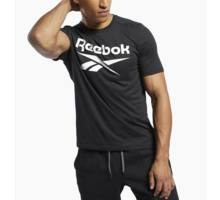 Workout Ready Supremium Graphic träningst-shirt