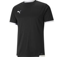 teamLIGA Jr träningst-shirt