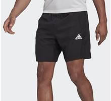 Aeroready Designed 2 Move Woven träningsshorts
