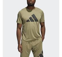 Freelift M träningst-shirt