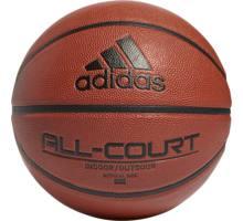 All Court 2.0 basketboll