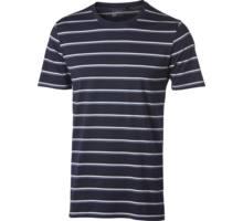 Seaside M t-shirt