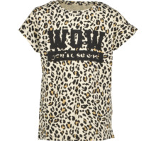 Wow JR t-shirt