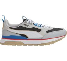 R78 Trek M sneakers