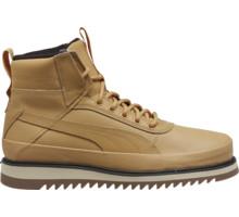 Desierto V2 WTR M sneakers