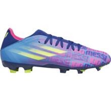 X SPEEDFLOW MESSI.3 FG fotbollsskor
