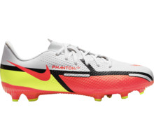 Phantom GT2 Academy MG JR fotbollsskor