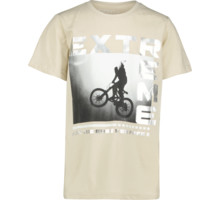 Jump JR t-shirt