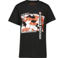 Never Enough JR t-shirt