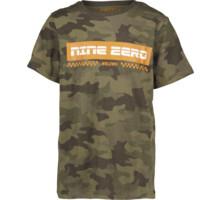 WRLDWD JR t-shirt