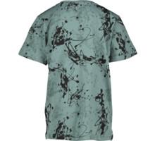 Nine Zero JR t-shirt
