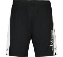 Arrow Jr Shorts