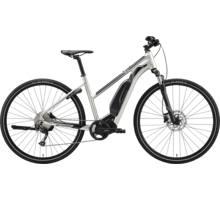 eSpresso Tour 200 SE el-cykel