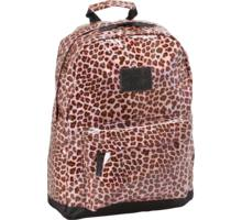 Pink Leo JR ryggsäck