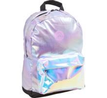 Metallic JR ryggsäck