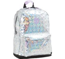 Disco JR ryggsäck