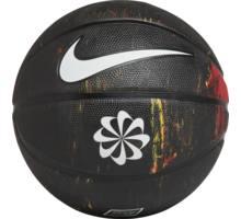 Revival 8P basketboll