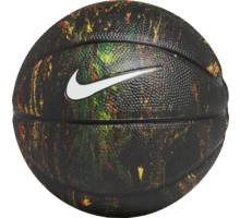 Skills Revival Mini basketboll