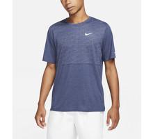 Dri-FIT Run Division Miler M träningst-shirt