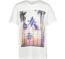 Dusk JR t-shirt