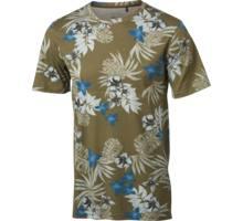 Ethan M t-shirt